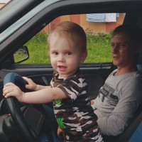 Фотография профиля Дениса Давыдова ВКонтакте