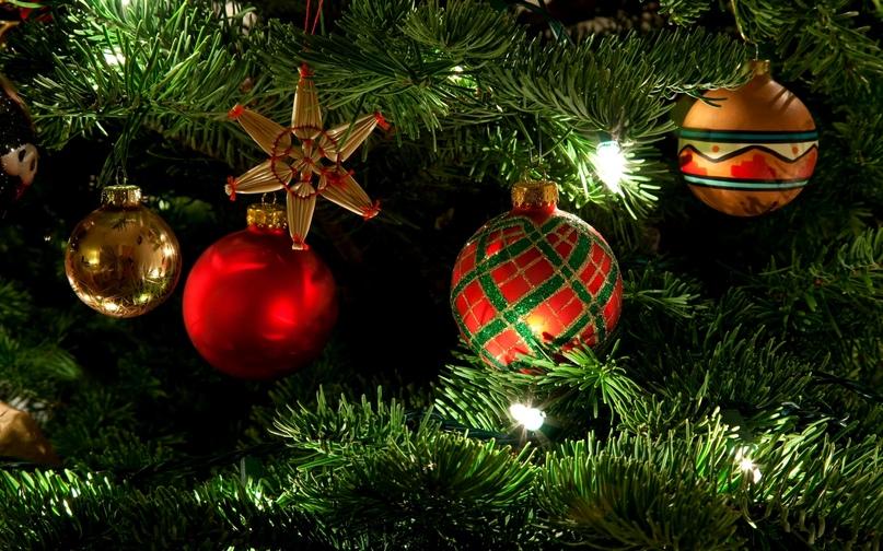 Топ мероприятий на 27 — 29 декабря, изображение №19