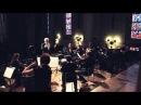 В.А.Моцарт - Дивертисмент B-dur