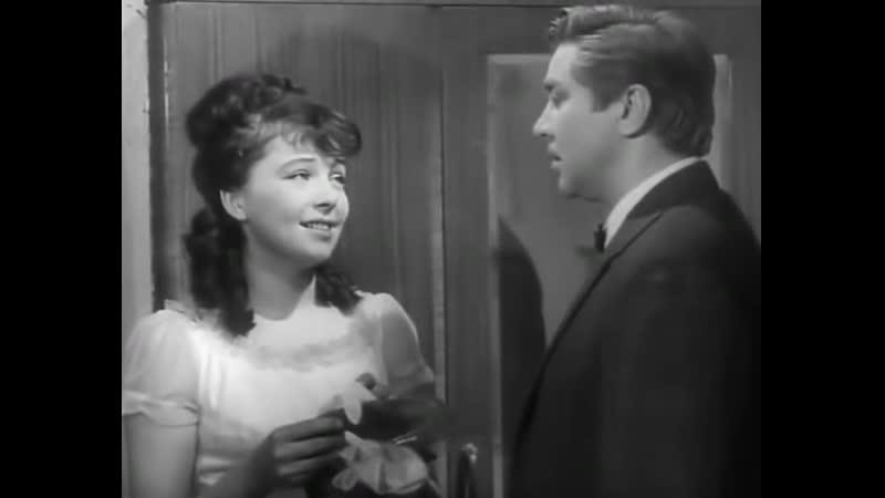 Зареченские женихи фильм комедия 1967г