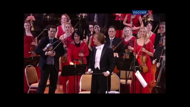 Maurice Ravel_A. Piazzolla_Libertango_Insane Dances