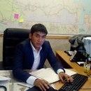 Персональный фотоальбом Нурсултана Танабаева