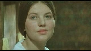 Одна из самых трогательных песен Марии Пахоменко