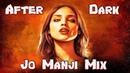 Tito Tarantula - After Dark ★ Jo Manji mix ★ Up Music Remix