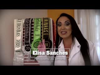 A Casa das Brasileirinhas Temporada 59_cena1 (Elisa Sanches)