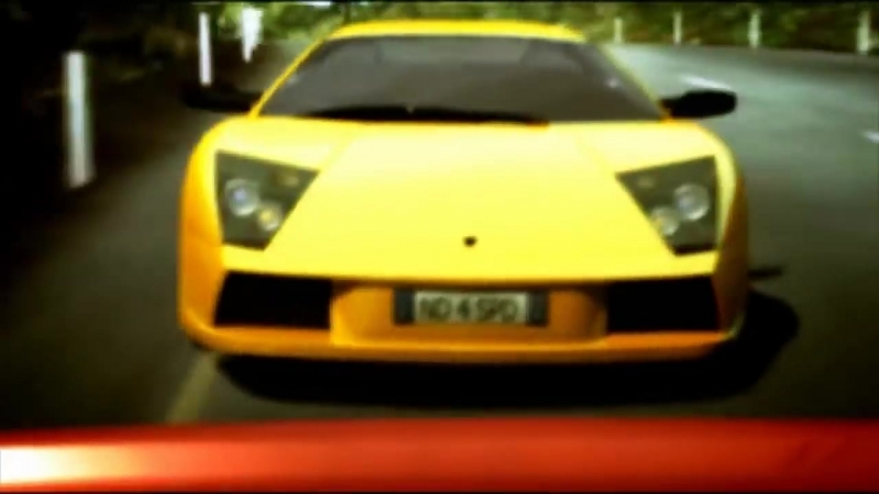 Need for Speed - Hot Pursuit 2 Intro.mp4