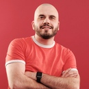 Личный фотоальбом Дмитрия Матющенко