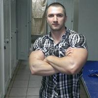 Денис Корнеев