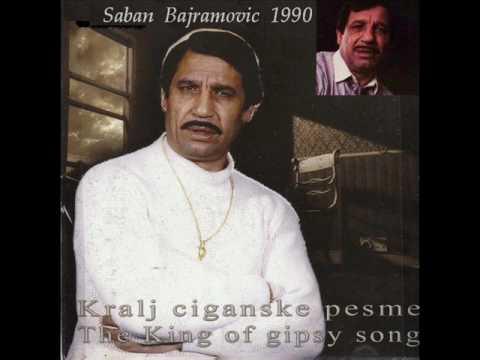 Saban Bajramovic 1990 Fikret
