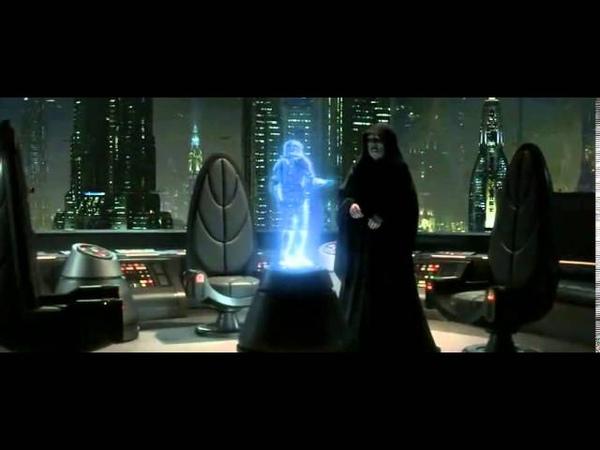Звёздные войны ситхи приказ 66