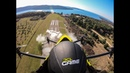 DCL Big Drone: The Groundbreaking Manned Aerobatic Drone