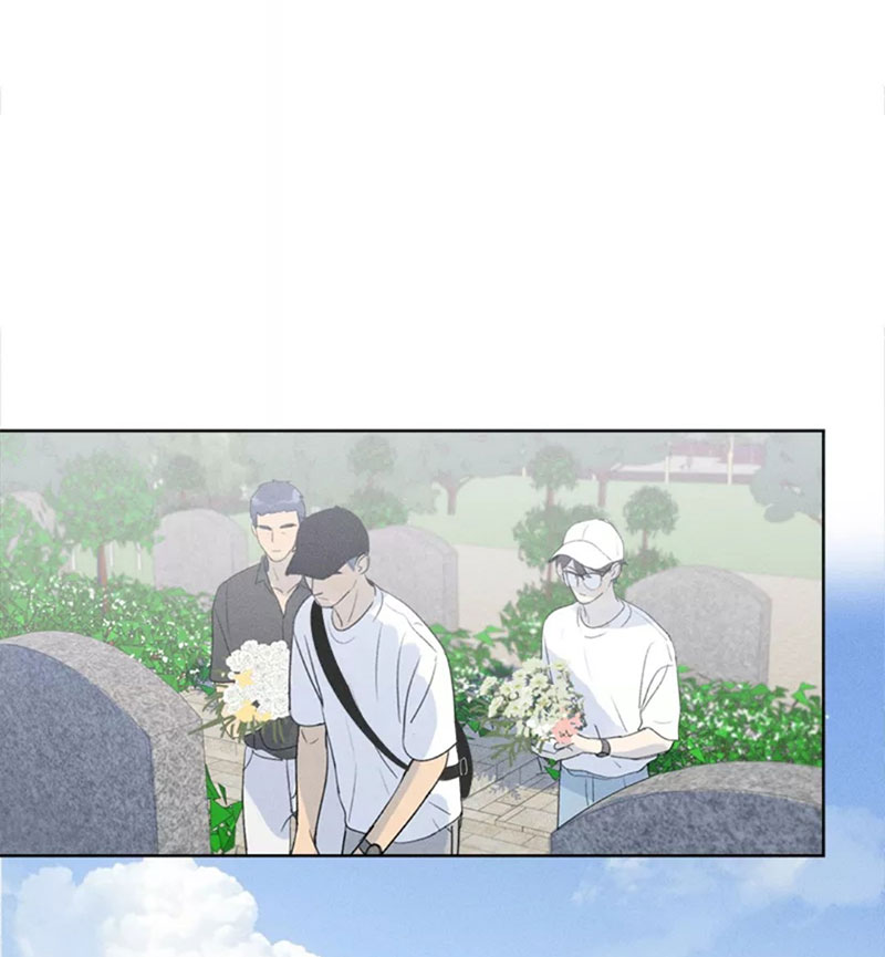 Here U are, Chapter 133, image #5