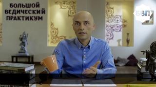 Из ГРЕШНИКА стал СВЯТЫМ (Олег Сунцов)