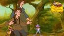 Frère et Sœur - Simsala Grimm HD | Dessin animé des contes de Grimm