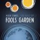 Fools Garden - Lemon Tree