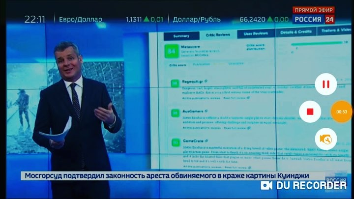 """Dmitry Glukhovsky Глуховский on Instagram Russian state TV smashed METRO Exodus for being Russophobic"""" and clichéd"""" Muahahahaha burn in hell motherfuckers У России 24…"""""""