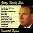 George beverly shea feat the nathan scott orchestra and the victor voices