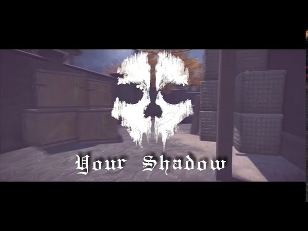 Frag Movie Warface Nice Moments 25 By Your Shadow