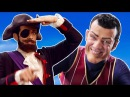 Lazy Town You Are A Pirate Song Remix We Are Number One! | 1 HOUR SPECIAL