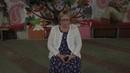 13.08.2019. Медитация №3. 4-й Фестиваль Братания 2019. Белгород