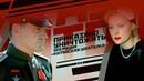 Историко-шпионский боевик Приказано уничтожить! Операция Китайская шкатулка 2009 Русские сериалы
