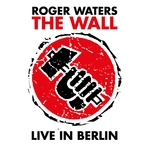 Roger Waters, Joni Mitchell, Sir James Galway - Goodbye Blue Sky