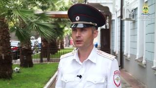 На въезде в Сочи в автомобиле наркодилеров обнаружено 2,5 кг кокаина и амфетамина