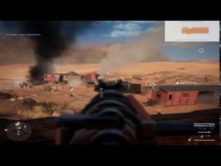 Battlefield 1   Digital Deluxe Edition  09 02 2017