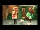 Liquorville SNL Sketch with Justin Timberlake and Lady Gaga (