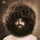 Личный фотоальбом Александра Павлова