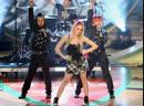 Avril Lavigne - Girlfriend [Teen Choice Awards] (FullHD 1080p)