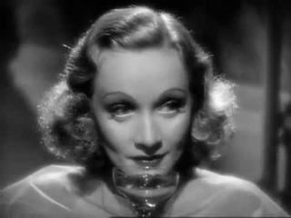 Ангел (1937, США) Марлен Дитрих, драма, мелодрама, комедия