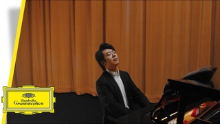 Lang Lang - Bach: The Well-Tempered Clavier: Book 1,  C Major, BWV 846