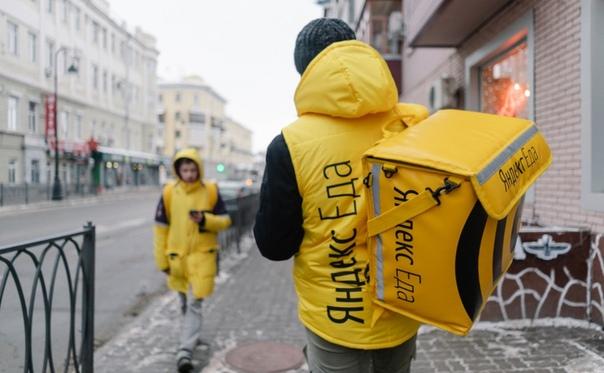Вчерашний день, иголка в стоге сена и днем с огнем? Яндекс – найдется все!