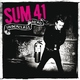 Sum 41 - March Of The Dogs
