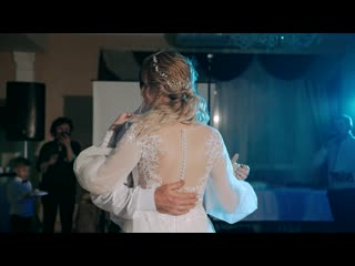 Pavel  Anna / Wedding Film
