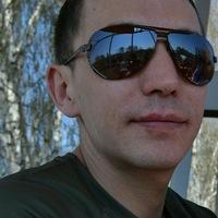 Азамат Гараев