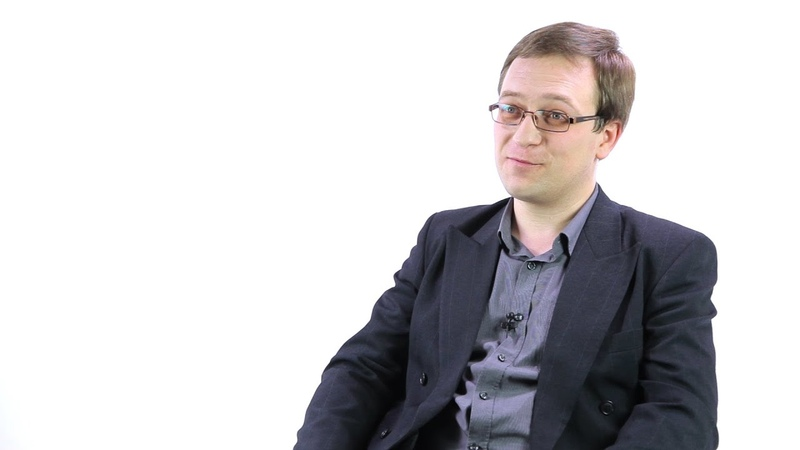 Аддитивная комбинаторика Илья Шкредов