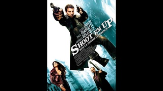 SHOOT'EM UP (2007) HD Streaming VF