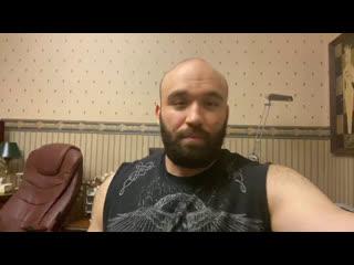 BioBeZpredel Биохакинг   Спорт   Дизмораль  Live