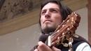 Гитарист от Бога живая гитара невероятная экспрессия акустики и души супер