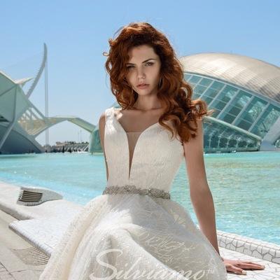 6d7fd575e819e4c Свадебные платья Салон Аврора Прокат   ВКонтакте