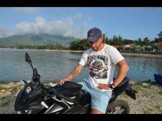 Мото. Мото, мотоцикл. Стоит ли покупать мотоцикл? Рассматриваем плюсы и минусы покупки мото.