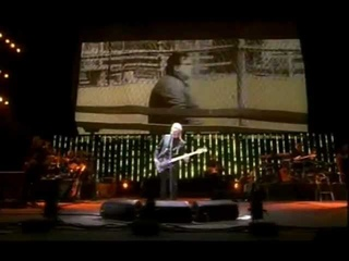Roger Waters Live - Sheep Live Rock In Rio / Lisboa 2006 (Mastered)