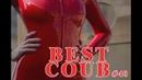 BEST COUB 40 WEEK 28   ЛУЧШЕЕ ВИДЕО COUB ЗА НЕДЕЛЮ   ИЮЛЬ 2019  ПРИКОЛЫ, НАРЕЗКИ,   BEST CUBE  