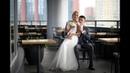 Wedding day Катя и Кирилл 2020 . Свадебное видео Екатеринбург. Свадебный видеограф. Свадебный ролик