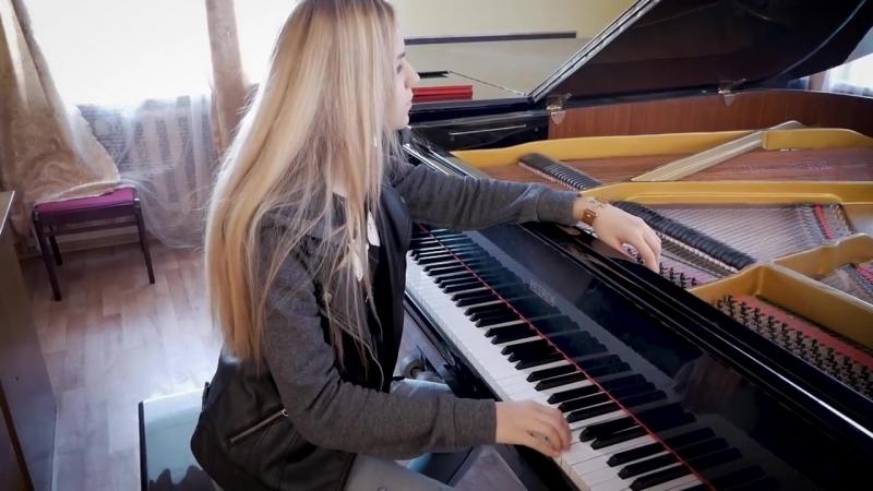 Бумер - Музыка из фильма Привет Морриконе
