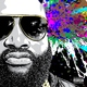 Rick Ross - Sanctified (feat. Kanye West & Big Sean)