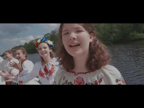 Cover Мама Беларусь 2019 vocal STUDIO BOOM 1000 летие города Бреста Подарок от нашей студии