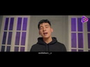 Саламат Молдабаев - Qaupsin 2021 Қазақша клип 2021 TOI MUSIC